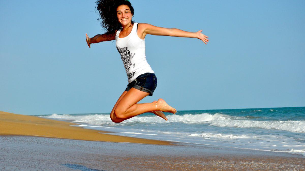 Prendersi Cura di se Stessi…Come? Oltre 5 Idee Utili FAI DA TE