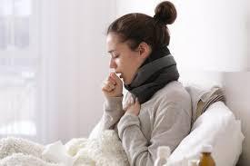 Rimedi alla tosse secca