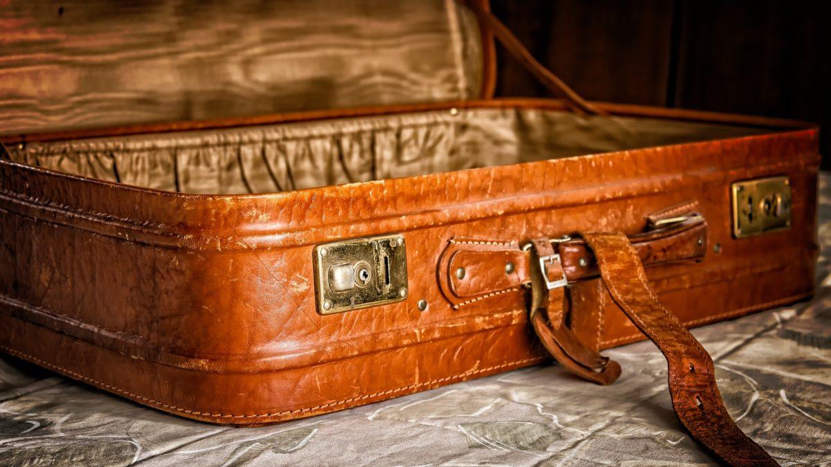 Consigli per Scattare Fantastiche Fotografie in Viaggio