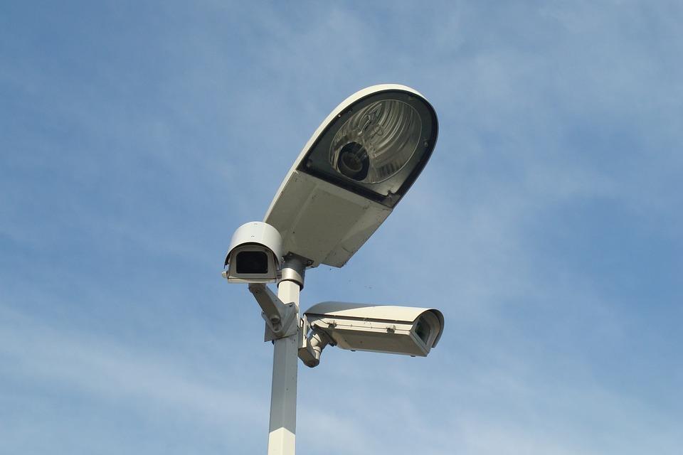 Come Ottimizzare la Videosorveglianza della Propria Casa
