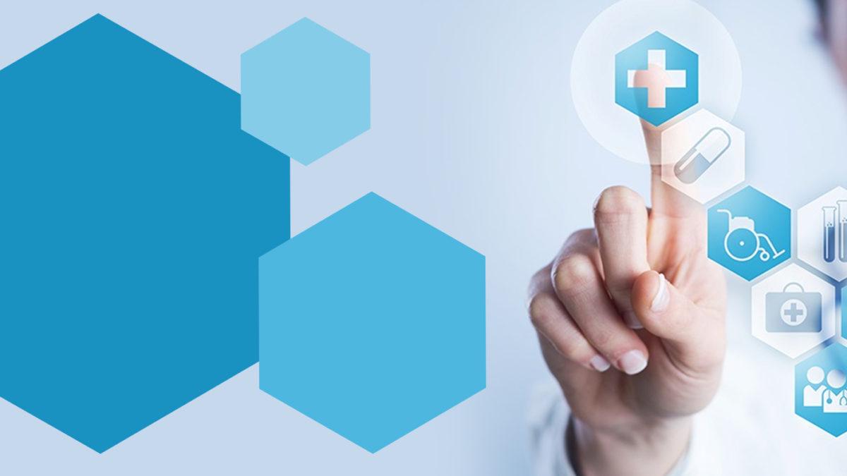 Un aiuto digitale ai professionisti della salute