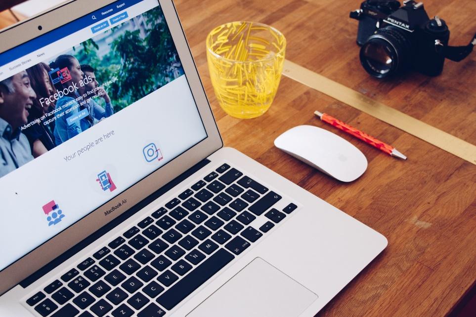 Digital Marketing: il punto di vista di Marco Scarsella